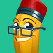 Live Life Virtually icon