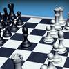 Chess 图标