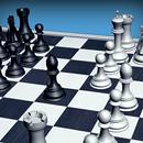 Chess-APK