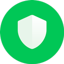 Power Security icône