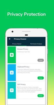 Power Security screenshot 4