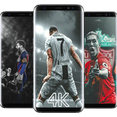 Football Wallpapers 2019 For Android Apk Download