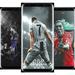 Fondos de fútbol 4K | Fondo 2019
