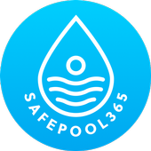SafePool365 icono