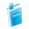 Mi Biblia icono