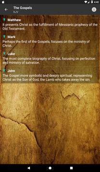 My Bible screenshot 10
