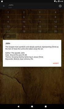 My Bible screenshot 11