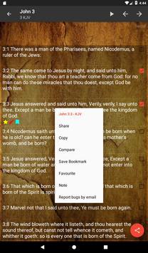 My Bible screenshot 20