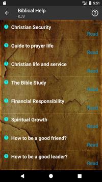 My Bible screenshot 7