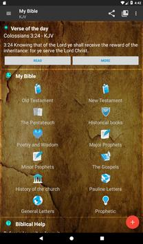 My Bible screenshot 8