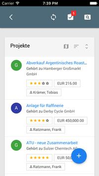 L-mobile Sales screenshot 1