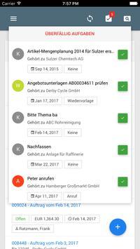 L-mobile Sales screenshot 2