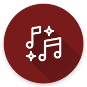 LMR - Loyalty Free Music v1.4.2 (Premium)