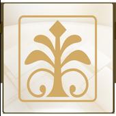 Jewellers icon