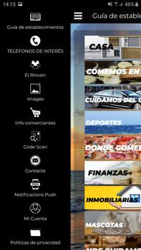 Miami Mont Roig screenshot 1