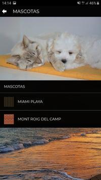 Miami Mont Roig screenshot 2