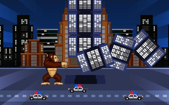 Tower Kong screenshot 13