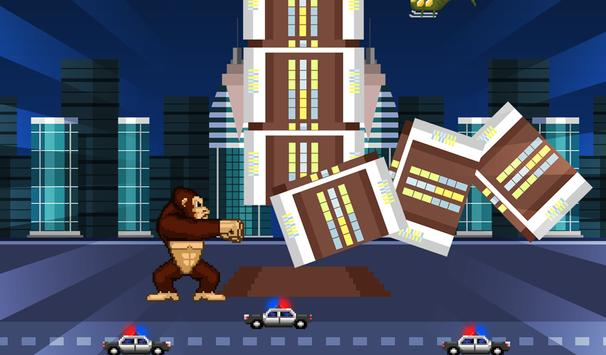 Tower Kong screenshot 17