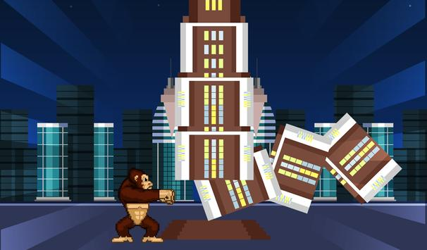 Tower Kong screenshot 18
