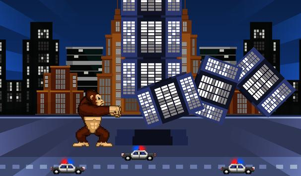 Tower Kong screenshot 20