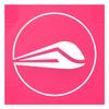 Loco2 icon