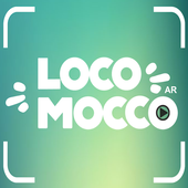 LocoMocco icon