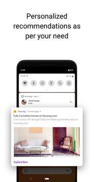 Housing screenshot 6