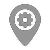 Location Changer (Fake GPS Location with Joystick) v2.99 (Unlocked) (955 KB)