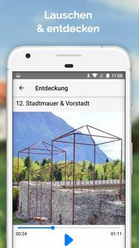 Die Lauschtour-App 截圖 1
