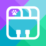 PetDesk - Pet Health Reminders