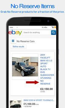 Local Deals + No Bids Finder screenshot 8