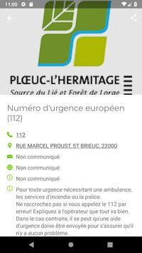 Ploeuc l'Hermitage screenshot 20