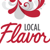 Local Flavor - Deals & Coupons-icoon