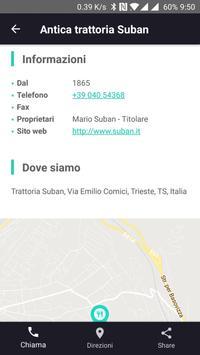 Locali Storici d'Italia screenshot 4