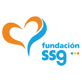 SSG Emergency icon