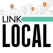 Link Local Living Guide icon