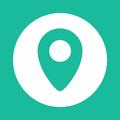 Localmint - Best Store Locator