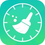 Phone Optimizer APK