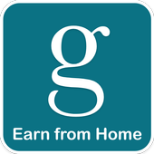 Work from Home, Earn Money, Wholesale Price App आइकन