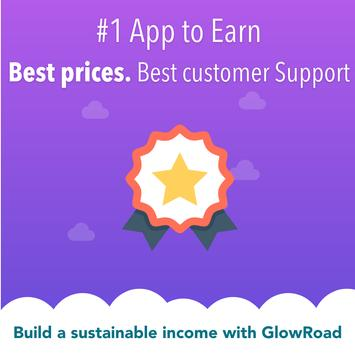 Work from Home, Earn Money, Wholesale Price App स्क्रीनशॉट 4