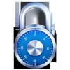app lock ícone