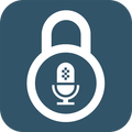 Voice Screen Lock - Unlock Screen By Voice