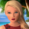 Avakin Life icon