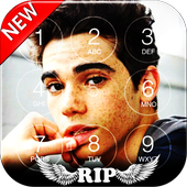 Cameron Boyce Lock Screen Hd For Android Apk Download
