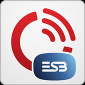 MyLocken for ESB icon