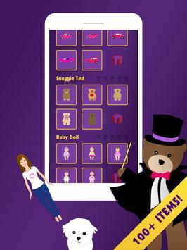 Claw King screenshot 6