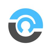 LOCKLY® icon