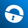 Lock&Stock icono