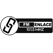 FM Enlace 101.5 icon