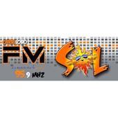 FM Sol Carrilobo 95.9 icon